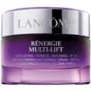 Renergie Multi Lift Creme