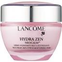 Lancome Hydra Zen Neocalm™ Crema