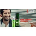 Biotherm Homme Age Fitness Advanced Soin