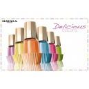 Mavala Esmalte Coleccion Delicious Color's