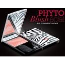 Sisley Phyto-Blush Eclat 05 Pink Coral