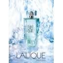 Eau de Lalique