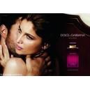 Dolce & Gabbana Pour Femme edp Intense