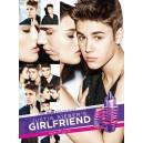 Girlfriend de Justin Bieber'S