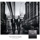 Van Cleef & Arpels in New York