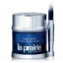 La Prairie Skin Caviar Luxe Slip Mask