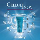 Sisley CelluliNov