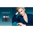 Lancôme Visionnaire Nuit Beauty Sleep Perfector™