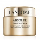 Lancôme Absolue Precious Cells Silky Day Cream