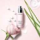 Lancôme Hydra-Zen Anti-Stress Glow Liquid