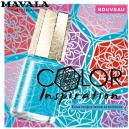 Mavala Color Inspiration
