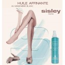 Sisley Instant Eclat