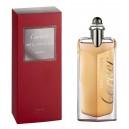 Déclaration Parfum de Cartier