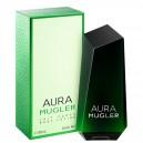 Mugler Aura Lait Corps