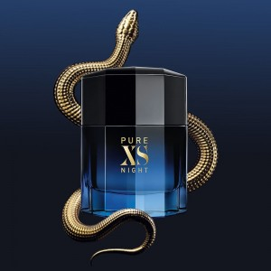 Pure XS Night Pour Homme