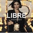 Yves Saint Laurent Libre