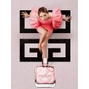 Givenchy Irresistible