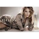 Burberry Body edt
