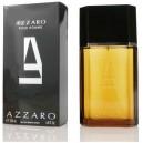 Azzaro Pour Homme Edicion Limitada
