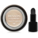 Revlon ColorStay™ Crème Eye Shadow 705 Creme Brulle