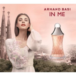Armand Basi In Me