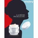 Sisley Creme Pour le Cou (Formule Enrichie)