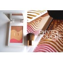 Sisley Phyto-Touches Sun Glow Powder
