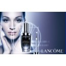 Advance Genifique Serum